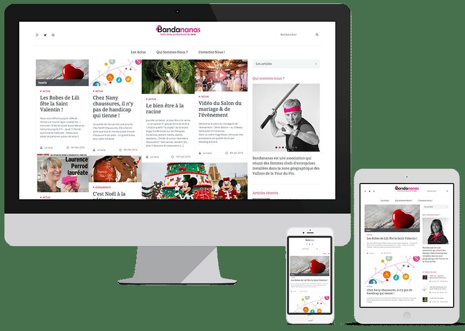 creation web design webmaster cannes nice antibe site internet webmaster cannes nice webdesign. Black Bedroom Furniture Sets. Home Design Ideas