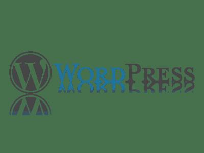 elodie webmaster cannes creation site internet webmaster cannes nice webdesign woocommerce