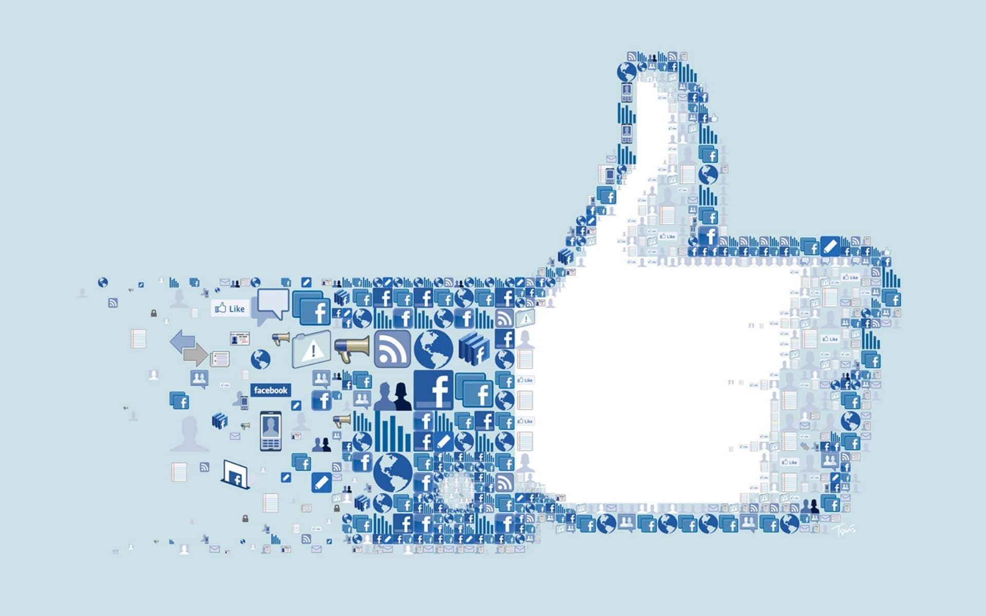 Votre stratégie Facebook en 10 points clés !