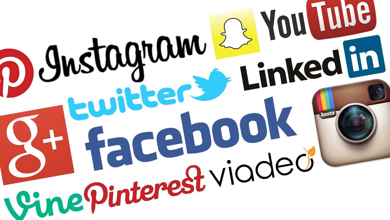 Quel est le meilleur moment pour publier sur les réseaux sociaux ?
