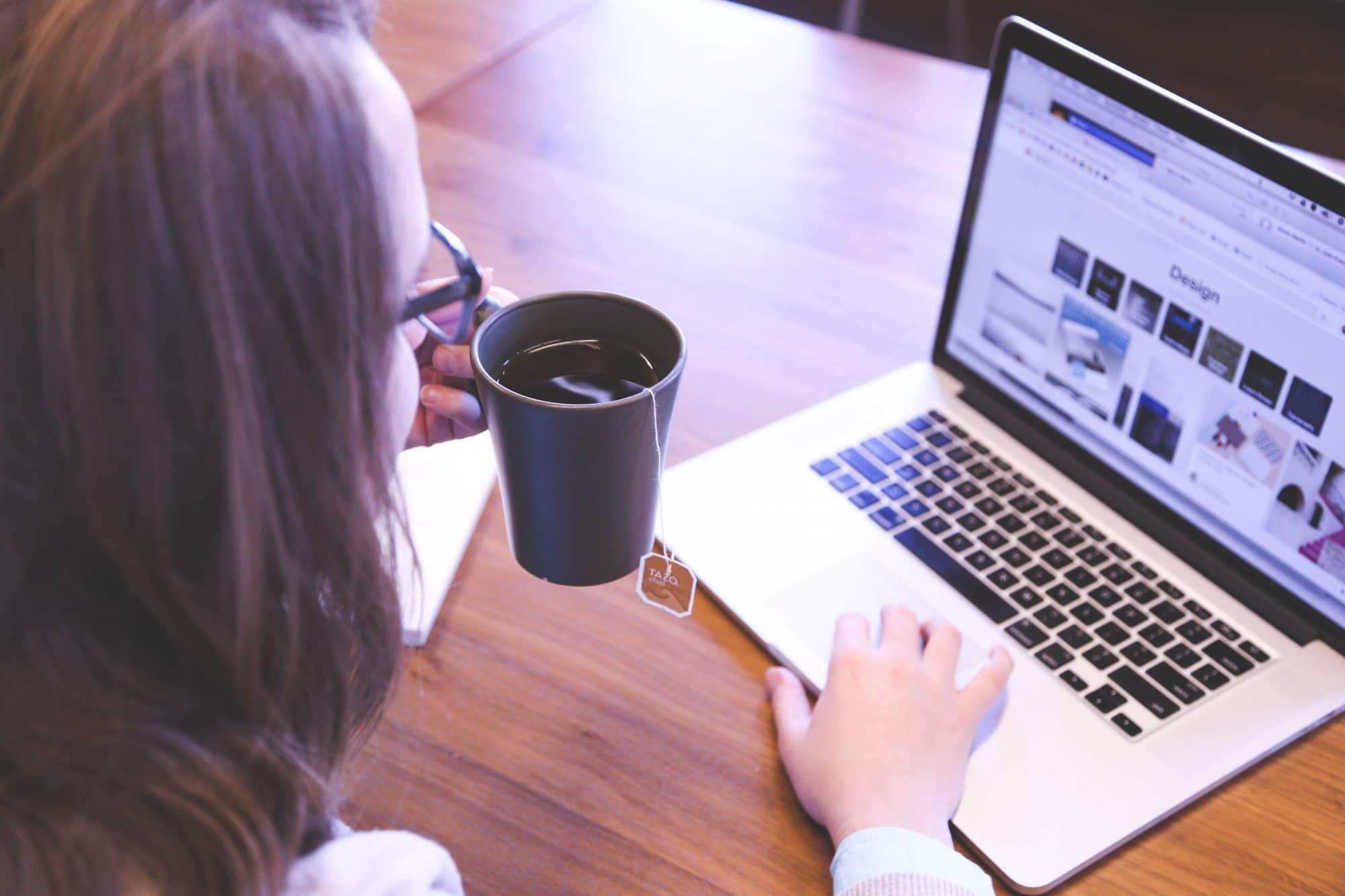 Comment faire de la publicité sur les réseaux sociaux de manière efficace avec un budget limité ?