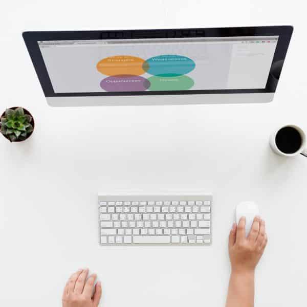 5 signes qui prouvent que vous avez besoin d'un webmaster