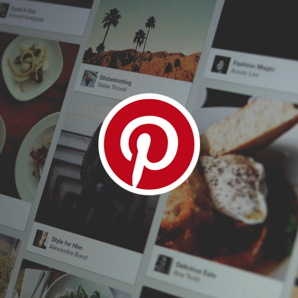 E-commercants 5 conseils pour booster vos ventes grâce à Pinterest