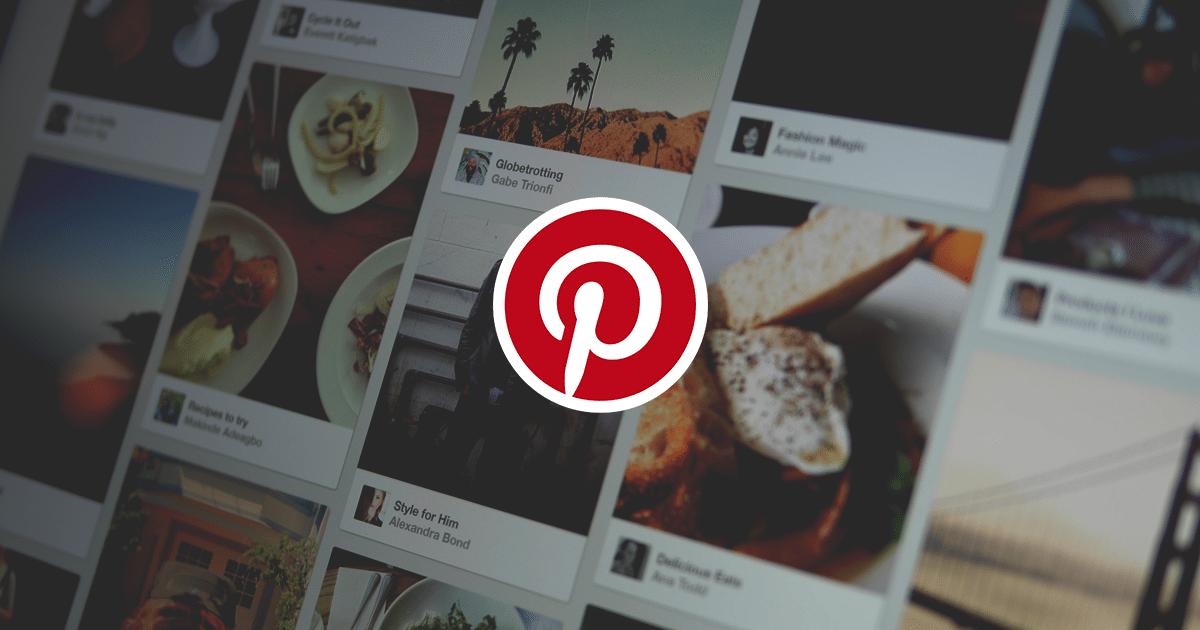 5 conseils pour booster vos ventes grâce à Pinterest ! E-commerçants