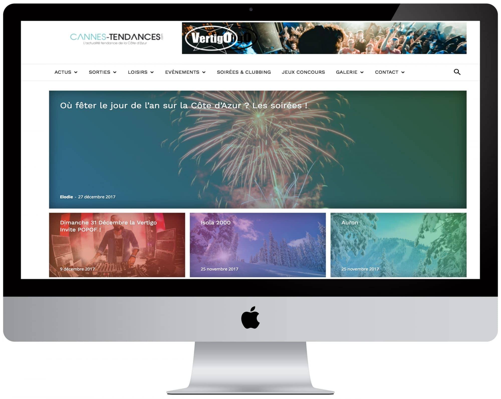 webmaster nice webmaster freelance webmaster monaco creation site web nice webmaster pas cher recherche webmaster pour site agence web nice recherche webmaster pas cher