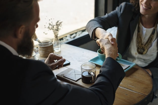 Comment créer un réseau professionnel ?