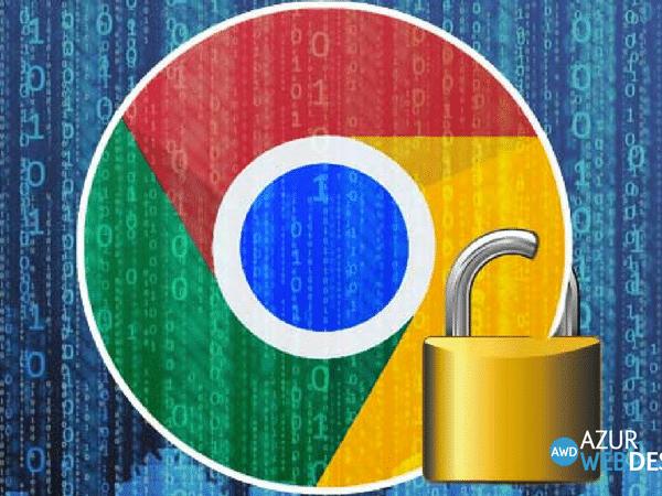 Google Chrome : les sites en HTTP seront labellisés « Non-sécurisé »