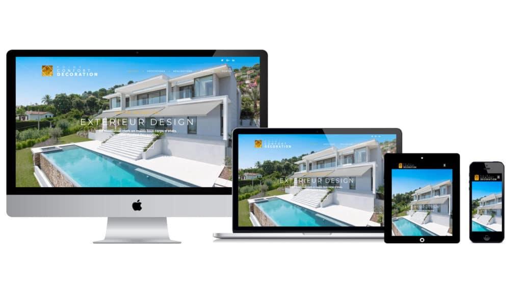 webmaster cannes webmaster freelance cannes agence web cannes. Black Bedroom Furniture Sets. Home Design Ideas