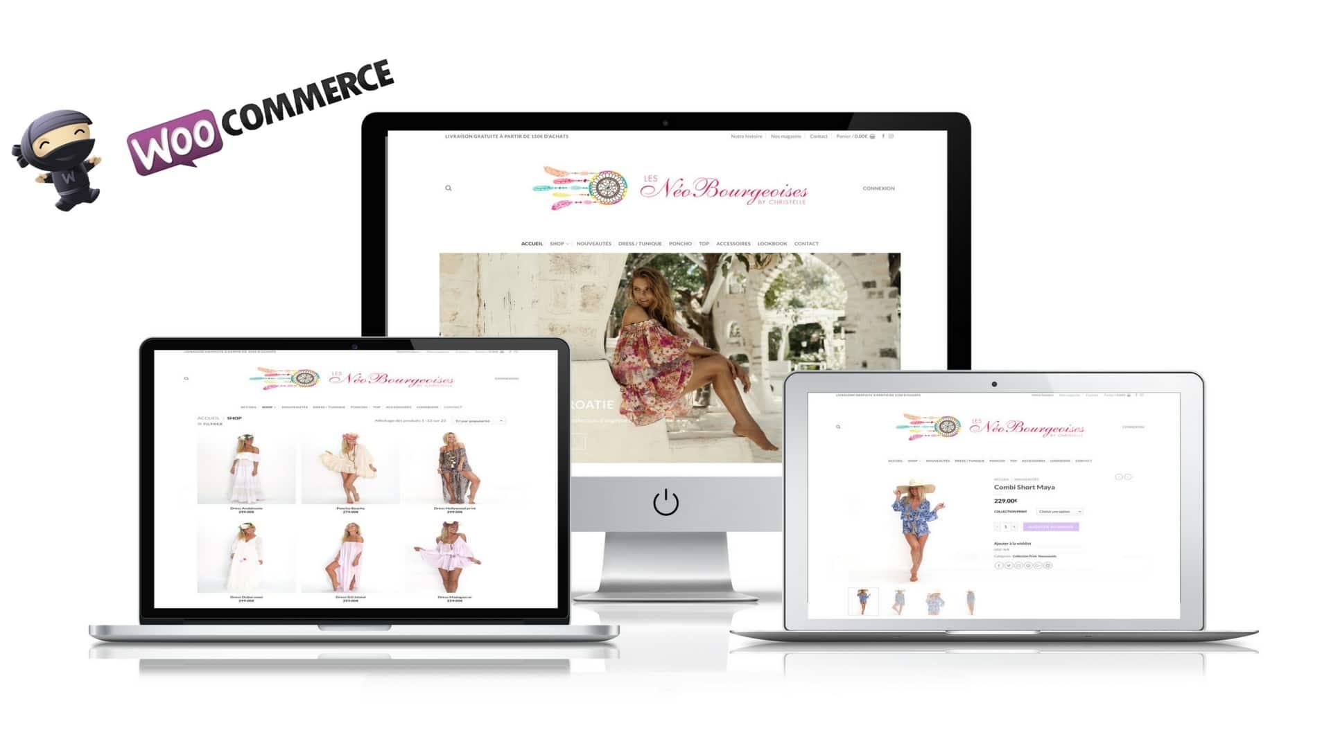 site e commerce webmaster cannes nice monaco cr ation refonte. Black Bedroom Furniture Sets. Home Design Ideas