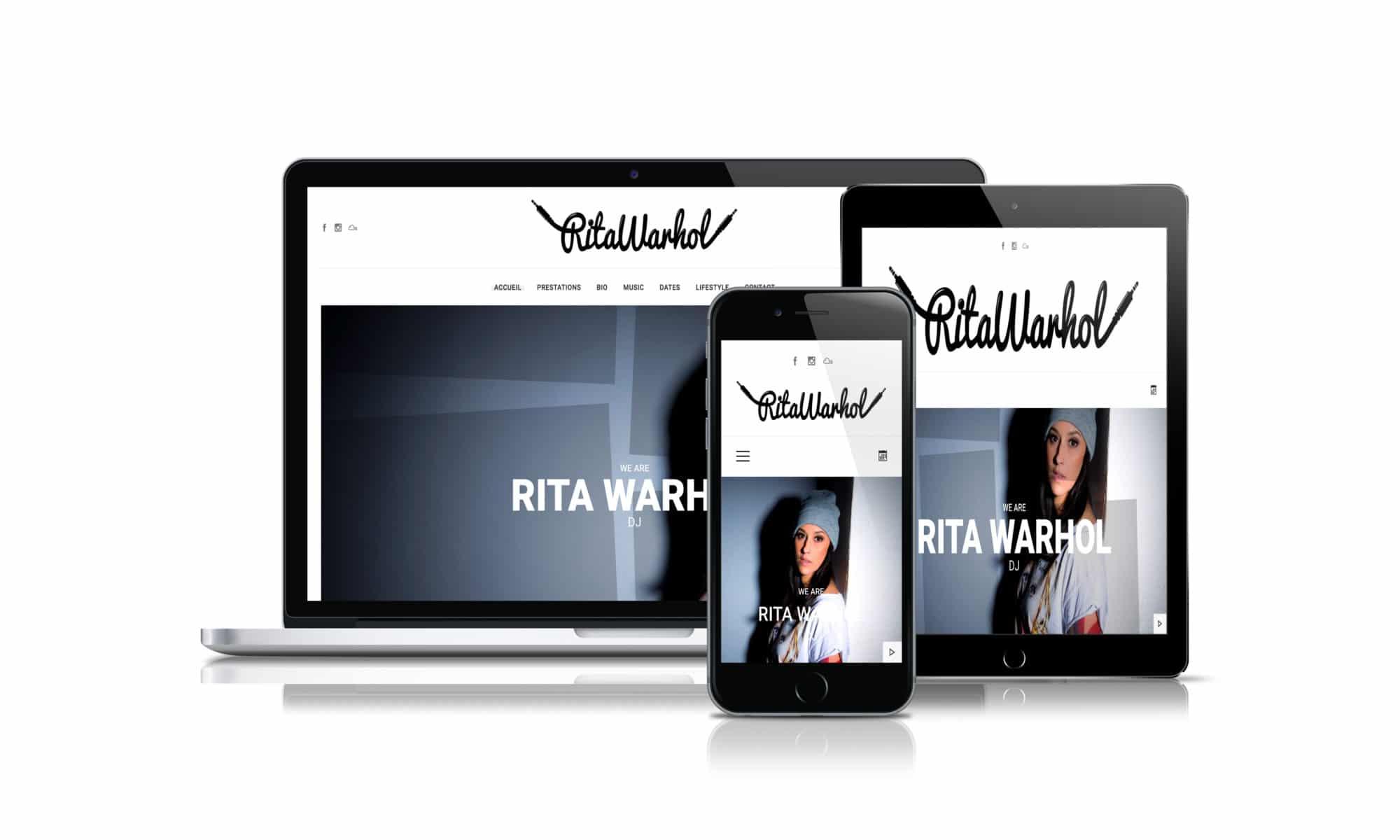 webmaster cannes webmaster nice webmaster antibe creation site internet webmaster monaco azur. Black Bedroom Furniture Sets. Home Design Ideas