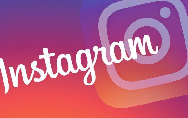 Gérer désactiver le statut en ligne instagram, webmaster Cannes