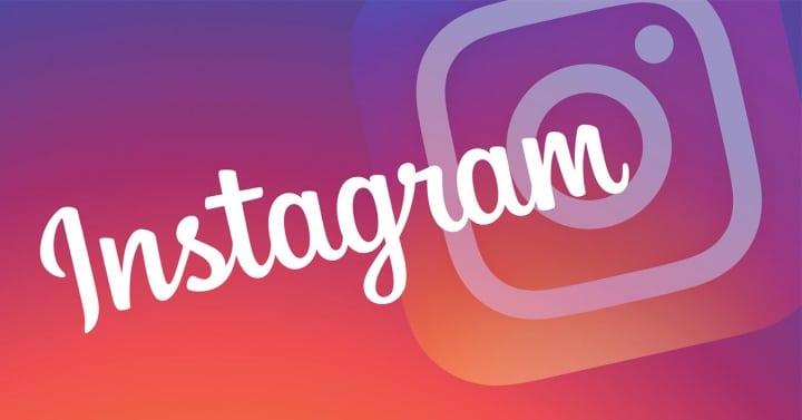 Comment gérer et désactiver le statut » en ligne» sur Instagram ?