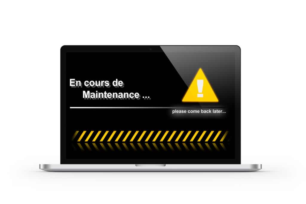 tarif référencement google tarifs référencement positionnement création site internet pas cher maintenance site web set nice freelance site wordpress creation site internet nice