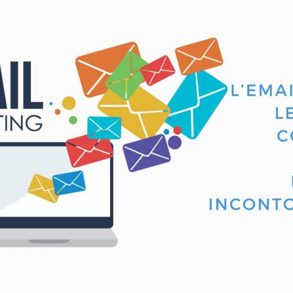 L'emailing pour les nuls : 15 conseils. Création de site web 06