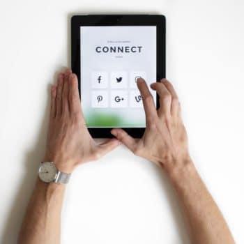 6 façons de promouvoir vos produits sur les réseaux sociaux