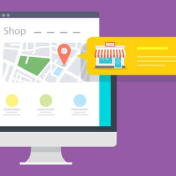 Développer une stratégie de référencement local en 5 étapes
