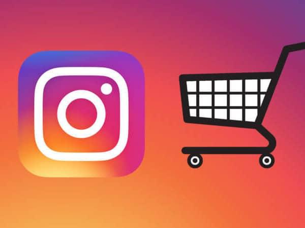 Instagram vous pourrez bientôt acheter et vendre des produits !