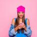 Comment créer vos propres GIFs de Story Instagram ?