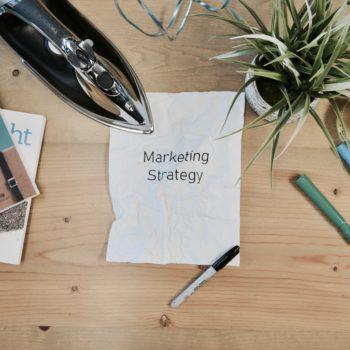 Instagram, toutes les bonnes pratiques pour optimiser votre strategie marketing, webmaster nice