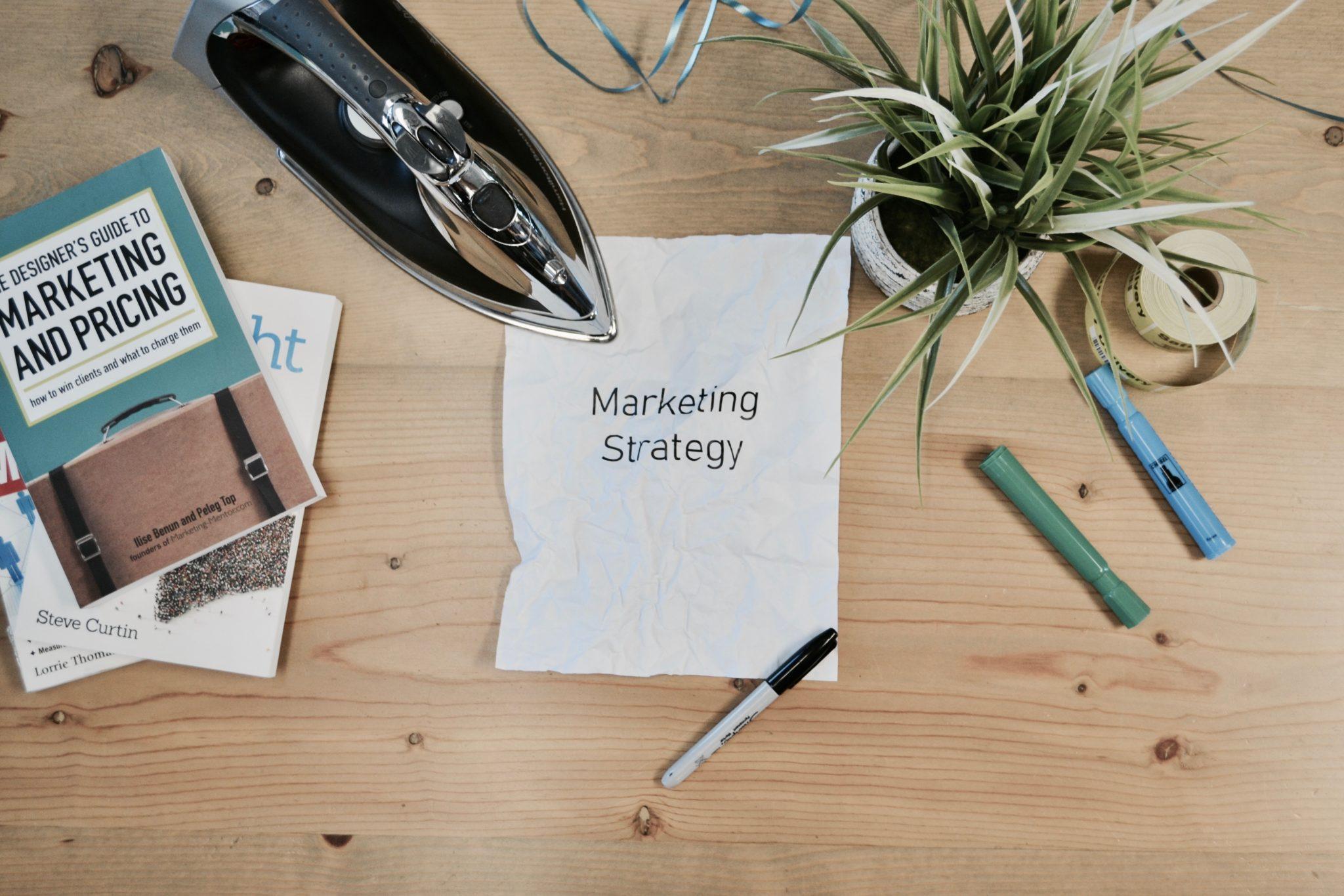 Instagram : les bonnes pratiques pour optimiser votre stratégie marketing