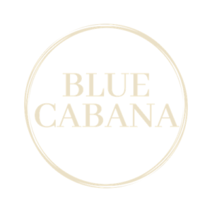 Logo blue cabana 2018