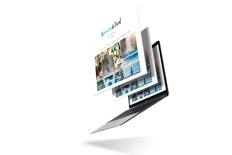 webmaster cannes, agence web nice, freelance webmaster nice, freelance webmaster cannes