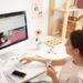 5 Raison pour lesquelles une entreprise doit créer ou avoir un site web