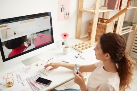 7 Raisons pour lesquelles une entreprise doit créer ou avoir un site web