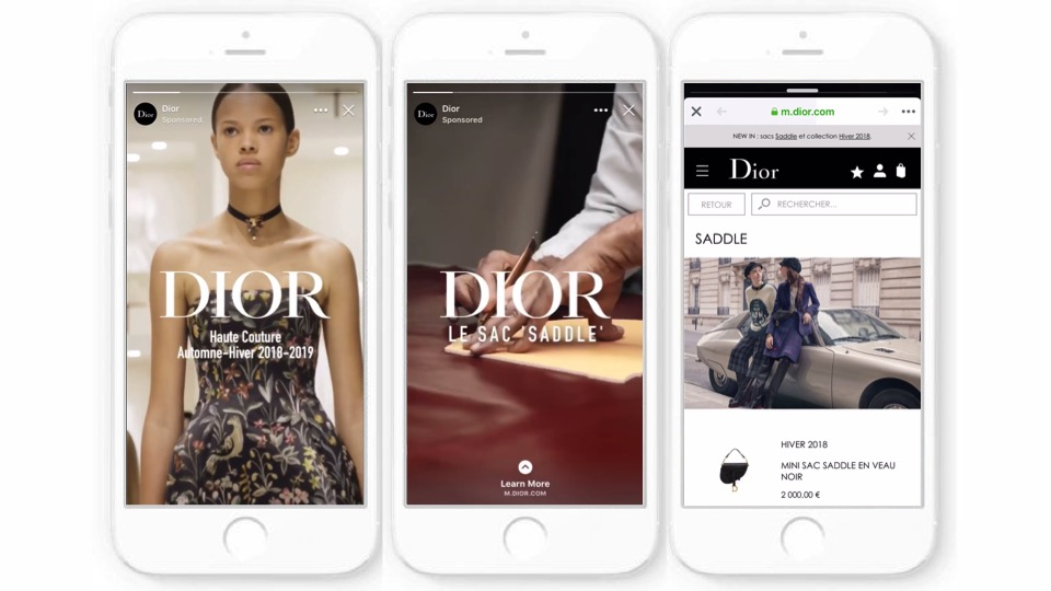 Visuels-Dior_FB-Stories