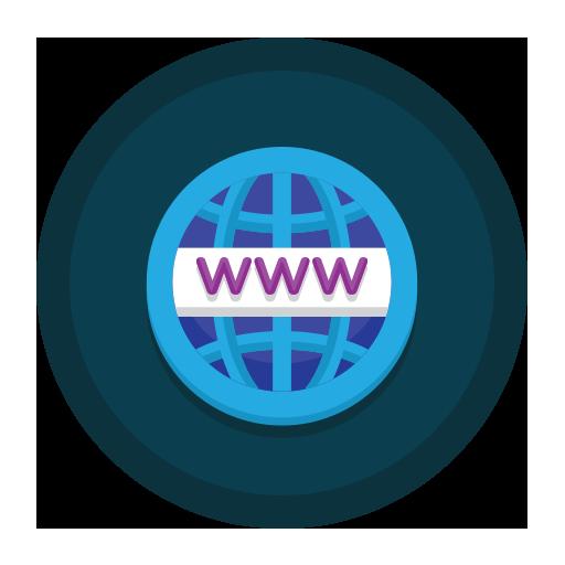 Webmaster 13,Webmaster Marseille,Webmaster Bouches du Rhones,Webmaster Istres,Webmaster Aubagne,Webmaster Martigues,Webmaster Vitrolles,Webmaster Miramas,Webmaster Salon de Provence