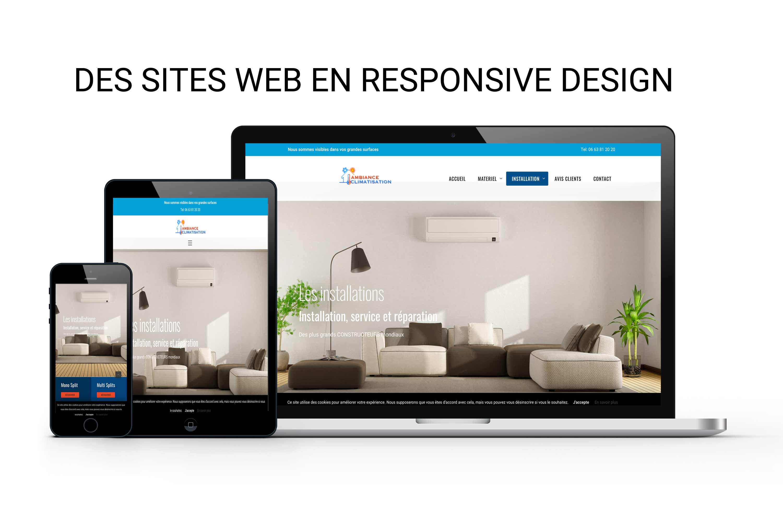 Webmaster 13,Webmaster Marseille,Webmaster Aix en Provence, Webmaster Bouches du Rhones,Webmaster Istres,Webmaster Aubagne,