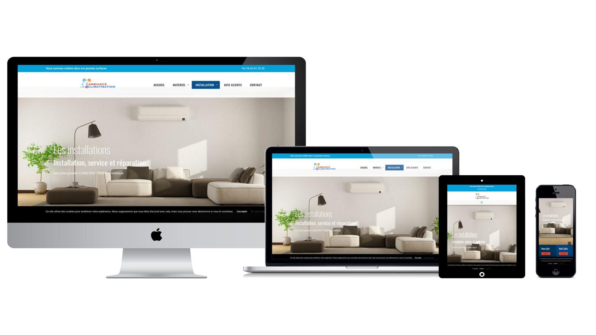 webmaster aix en provence cr ation de site web aix en provence. Black Bedroom Furniture Sets. Home Design Ideas