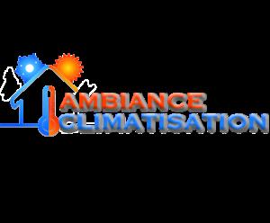 logo ambiance climatisation