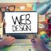 Les grandes tendances web design pour 2019 ! Création de site web Nice