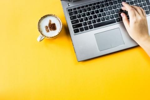 Organiser et gérer sa présence sur les réseaux sociaux, voici les meilleurs outils !