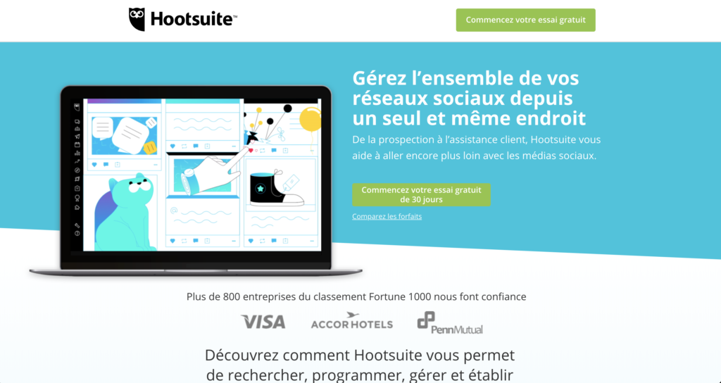 Webmaster Martigues,Webmaster Vitrolles,Webmaster Miramas,Webmaster Salon de Provence hootsuite