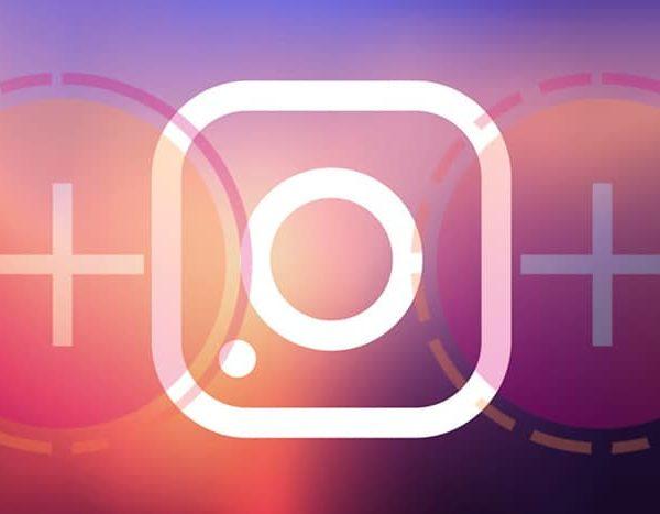le format idéal pour les vidéos et photos partagées en Story Instagram