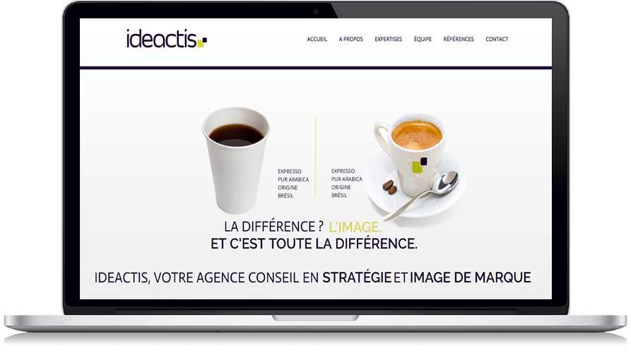 Webmaster Var,Webmaster 83,Webmaster St Tropez,Webmaster Saint-Raphael,Webmaster Toulon,Webmaster Hyeres,Webmaster Draguignan,