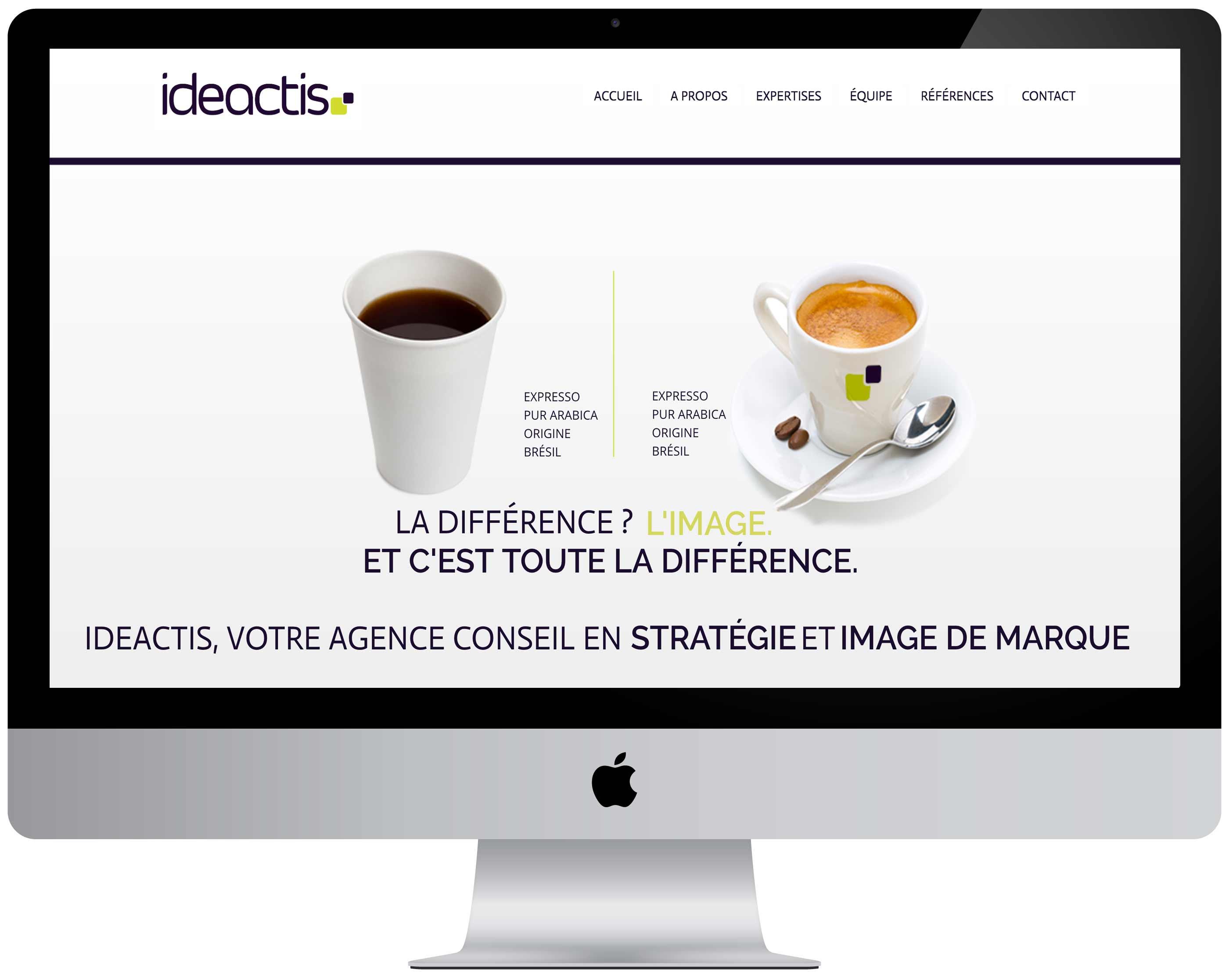 Webmaster Var, Webmaster 83, Webmaster St Tropez, Webmaster Saint-Raphael, Webmaster Toulon, Webmaster Hyeres, Webmaster Draguignan,