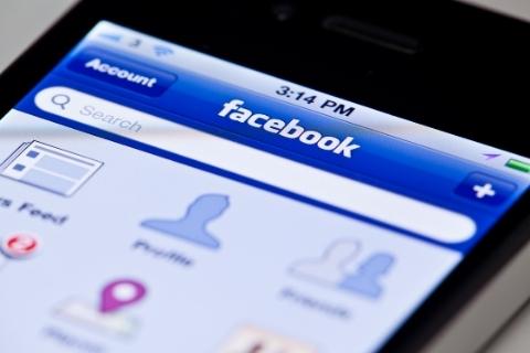 Débutant sur Facebook : Comment optimiser sa visibilité efficacement ?
