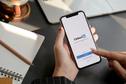 Comment créer un profil LinkedIn attrayant, voici 10 conseils !