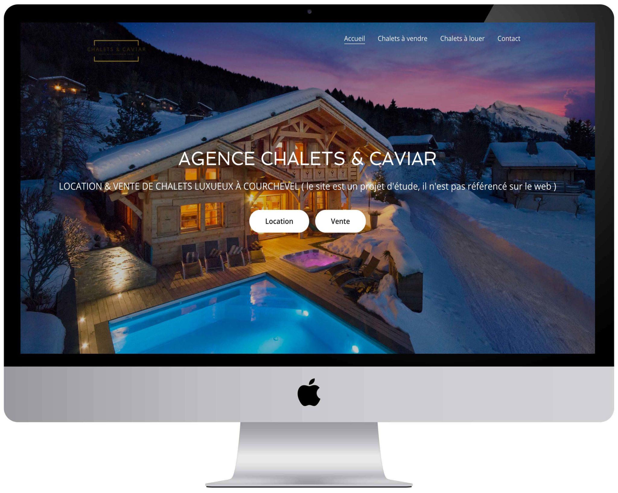 agence web marseille, agence web cannes, webmaster aix en provence