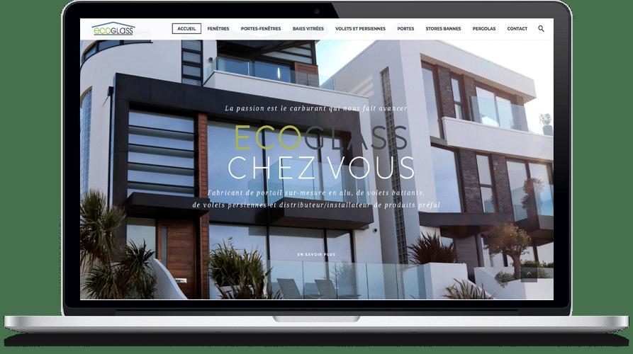creation de site web aix en provence, creation site web marseille
