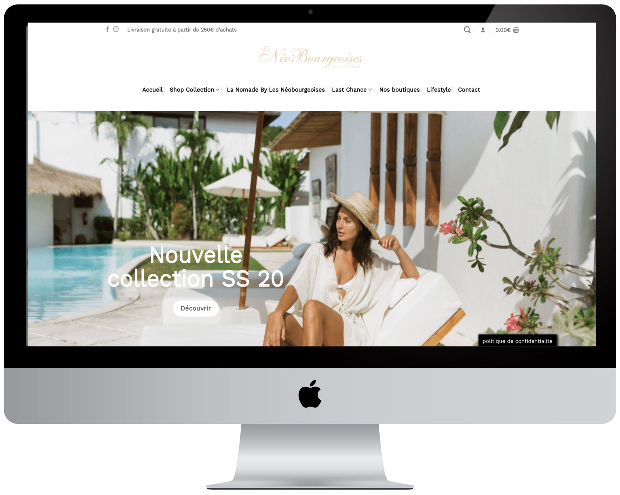 Creation de site web cannes, Creation de site web nice, Creation de site web aix en provence, Creation de site web marseille, azur web design