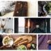 Comment compresser vos images ? Voici 10 outils en ligne !