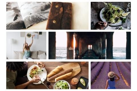 Comment compresser vos images en préservant une bonne qualité ? Voici 10 outils en ligne !