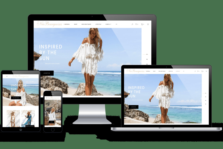 creation de site internet aix en provence, creation de site web marseille, creation de site internet PACA